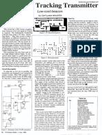 2m Tracking Transmitter.pdf