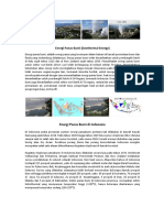 Sekilas_tentang_Panas_Bumi.pdf
