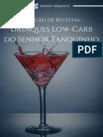 Drinques Low Carb e Receitas.pdf