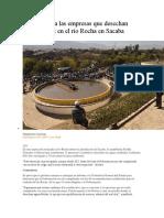 AGUAS NEGRAS RIO ROCHA.docx