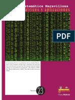 Aplicaciones_de_las_matrices.pdf