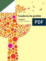 CUADERNO DE GESTION.pdf