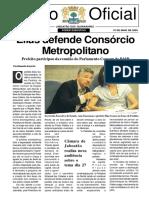 JBO_Plano Diretor_Diário Oficial (1)