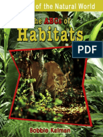 The_ABCs_of_Habitats.pdf