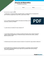 GP3_Problemas.pdf
