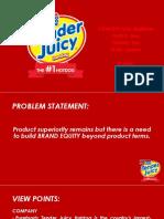 Pf Tender Juicy Case
