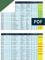 listado_establecimientos_PASO_2013.pdf