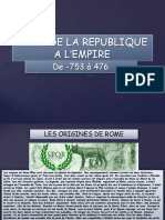 rome-de-la-republique-a-l-empire.pdf