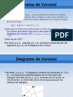 Diagramas_Voronoi_y_triang._Delaunay.pdf