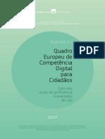 DigComp2.1.pdf