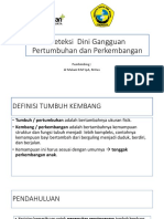 ANAK BIMBINGAN TUMBUH KEMBANG.pptx