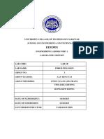 lab 1 b force polygon report print.docx