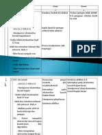 Askep Presentasi 2.ppsx
