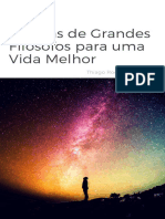 eBook 5Ideias