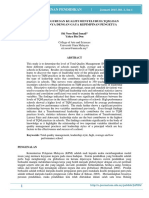 8. TQM and gaya kepimpinan.pdf