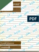 Practise your Tenses.pdf