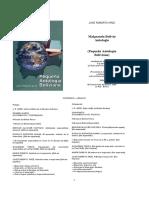Pequeña-Antología-Boliviana-Español-Esperanto.pdf