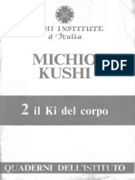 54811118-Il-Ki-Del-Corpo-Di-Michio-Kushi.pdf