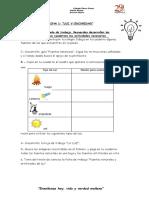 Fichas de trabajo personal.docx