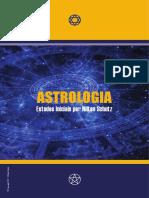 Ebook-de-astrologia-por-Nilton-Schutz-R00.pdf