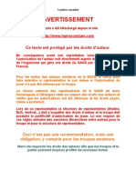 TroisPetitesComedies.theatre.fr