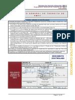 SSOre0004_Reglamento_General_de_Tránsito_SMCV_v02.pdf
