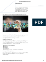 IPv6_ Quais os tipos de endereços - Pplware.pdf