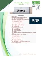 Manual Excel Intermedio Uan 2017-1