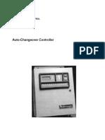 autochangeover 2 - 8 unidades.pdf