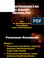 Gadar_Neurologi.ppt