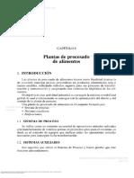 Cap_1_Diseno_Agro.pdf