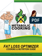 147530137-Fat-Loss-Optimizer-Guide.pdf