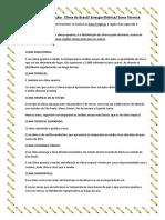 Complementação clima do Brasil Energia eletrica e zonas climaticas 5 ano.docx