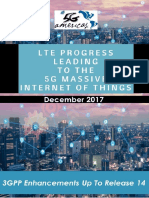 LTE Progress Leading to the 5G Massive Internet of Things Final 12.5