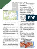 Geografia Da Paraiba_prof_marinaldo Bezerra- Littera (1)