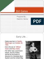 biographyofbillgates-160505114423 (1).pptx