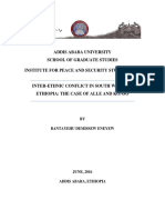 MA Thesis Full Pages (by Bantayehu Demissew)