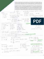 Solución 3ra Evaluación