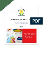 FACTS+FIGURES_2017.pdf