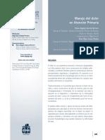 4t2.13 Manejo Del Dolor en AP EVA