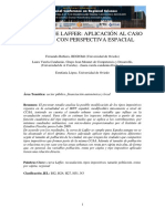 p1037.pdf
