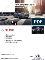 Hyundai.asia, Midterm, MGT 4201.02 (1)