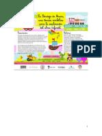 Dossier Bandeja de Arena 2016.pdf
