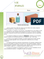 _materiaymasa.pdf
