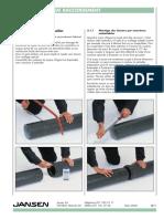 Evacuation2.pdf