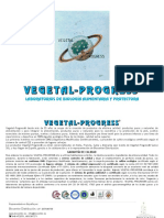 CATALOGO VEGETAL PROGRESS 2011.pdf