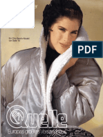 Quelle-Katalog - Herbst Winter 1986-87
