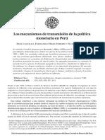 ree-21-castillo-perez-tuesta.pdf