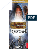 Dragonshard_pc_GB.pdf