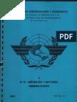 aeronaves-y-motores-generalidades.pdf